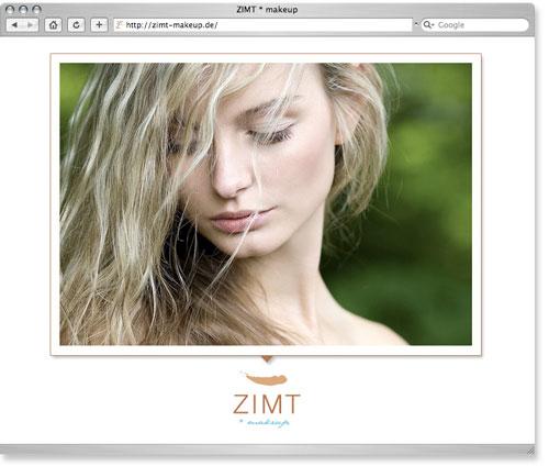 ZIMT Startseite