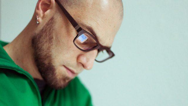 Daniel Ehniss / DEPONE Netzgestaltung
